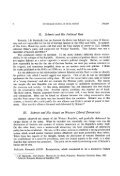 Title Carl Schmitt and Fascism: Schmitt, Germany and ... - HERMES-IR - Page 3