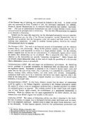 Title Carl Schmitt and Fascism: Schmitt, Germany and ... - HERMES-IR - Page 4