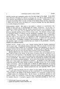 Title Carl Schmitt and Fascism: Schmitt, Germany and ... - HERMES-IR - Page 5
