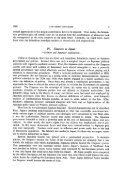 Title Carl Schmitt and Fascism: Schmitt, Germany and ... - HERMES-IR - Page 6