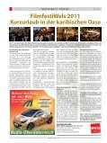 Amtsblatt der Stadt Wels - Page 2
