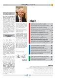 Amtsblatt der Stadt Wels - Page 3