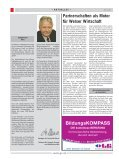 Amtsblatt der Stadt Wels - Page 4