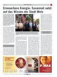 Amtsblatt der Stadt Wels - Page 5