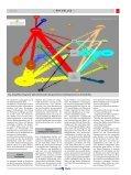 Amtsblatt der Stadt Wels - Page 7