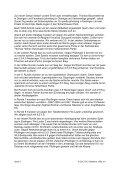 Der Schachbote 2013/07 - Schachclub Ostfildern 1952 eV - Page 4