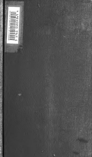 Black & White - University of Toronto Libraries