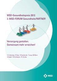 Download PDF (3,2 MB) - MSD