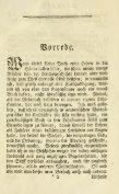 Kurzer Begriff der teutschen Reichsgeschichte - Seite 7