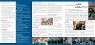 Jahresbericht 2012 des ALZ - Arbeitslosenzentrum Dortmund eV