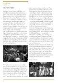 Oktober 2013 - St. Anna Augsburg - Seite 4