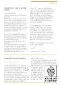 Oktober 2013 - St. Anna Augsburg - Seite 7