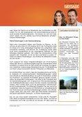 Mitsubishi Polyester Film GmbH - Utax - Page 2