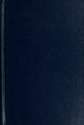 Der junge Goethe; neue Ausgabe in sechs Bänden