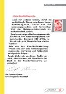 DJK Styrum 06 - Saisonheft 2011/2012 - Seite 3