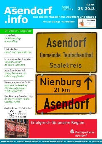 /home/fredi/Dokumente/Asendorf.info/Ausgabe 33/Arbeitskopien ...