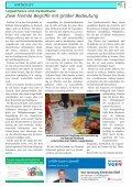 /home/fredi/Dokumente/Asendorf.info/Ausgabe 33/Arbeitskopien ... - Page 2