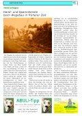 /home/fredi/Dokumente/Asendorf.info/Ausgabe 33/Arbeitskopien ... - Page 4