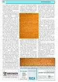 /home/fredi/Dokumente/Asendorf.info/Ausgabe 33/Arbeitskopien ... - Page 5