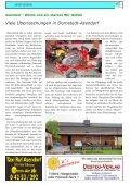 /home/fredi/Dokumente/Asendorf.info/Ausgabe 33/Arbeitskopien ... - Page 6