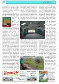 /home/fredi/Dokumente/Asendorf.info/Ausgabe 33/Arbeitskopien ... - Page 7