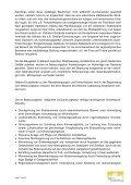 Baufibel - Markt Cadolzburg - Seite 7