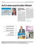 arlbergzeitung_ausgabe 1_2013_12_06 - Seite 3