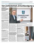 arlbergzeitung_ausgabe 1_2013_12_06 - Seite 4