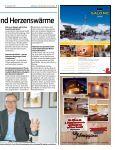 arlbergzeitung_ausgabe 1_2013_12_06 - Seite 5