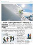 arlbergzeitung_ausgabe 1_2013_12_06 - Seite 6