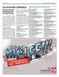 arlbergzeitung_ausgabe 1_2013_12_06 - Seite 7