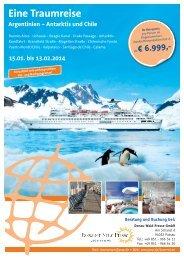 Antarktis 2014 PaussauerPresse.indd - Passauer Neue Presse