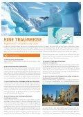 Antarktis 2014 PaussauerPresse.indd - Passauer Neue Presse - Page 2