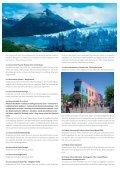 Antarktis 2014 PaussauerPresse.indd - Passauer Neue Presse - Page 3