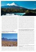 Antarktis 2014 PaussauerPresse.indd - Passauer Neue Presse - Page 4