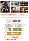 Antarktis 2014 PaussauerPresse.indd - Passauer Neue Presse - Page 6