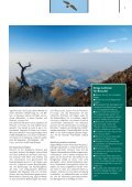 Legenden der Natur - Panda - WWF - Page 7