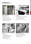KUTTER INDUSTRIE - Maschinenfabrik Laska - Seite 7