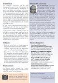 Neue Ansätze aus der Hirnforschung für Change ... - Seite 2