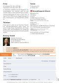 Neue Ansätze aus der Hirnforschung für Change ... - Seite 3