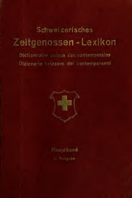 EX-LIBRIS de Charles Gaspard DE LA RIVE Suisse.