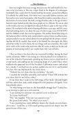 a Petal Under Pavement.qxd - Scars Publications - Page 2