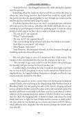 a Petal Under Pavement.qxd - Scars Publications - Page 3
