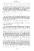 a Petal Under Pavement.qxd - Scars Publications - Page 4