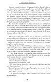 a Petal Under Pavement.qxd - Scars Publications - Page 5