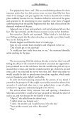 a Petal Under Pavement.qxd - Scars Publications - Page 6