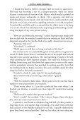 a Petal Under Pavement.qxd - Scars Publications - Page 7