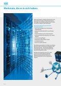 ODU High-Speed-Steckverbindungen - Page 2