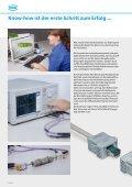 ODU High-Speed-Steckverbindungen - Page 6