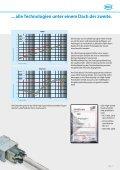 ODU High-Speed-Steckverbindungen - Page 7